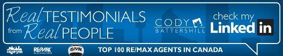 cody battershill client reviews