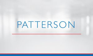 Patterson homes for sale Calgary, Alberta