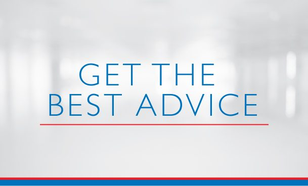 get the best advice westside calgary real estate